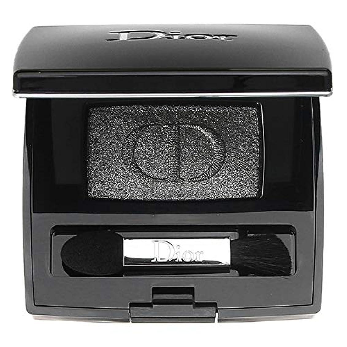 パースブラックボロウシャックル四分円クリスチャンディオール Christian Dior ディオールショウ モノ 【071】 【並行輸入品】