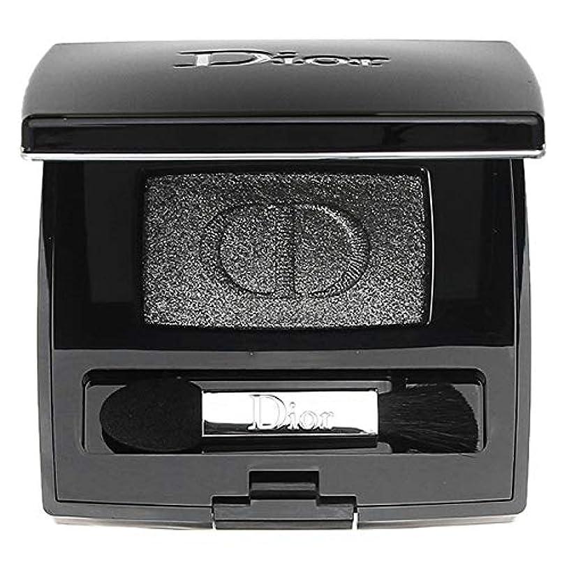 想像する忌避剤シートクリスチャンディオール Christian Dior ディオールショウ モノ 【071】 【並行輸入品】
