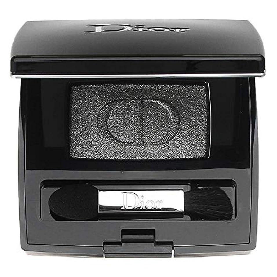 スラム便利さ苛性クリスチャンディオール Christian Dior ディオールショウ モノ 【071】 【並行輸入品】