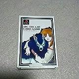 アークザラッド カードゲーム