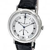 [ブレゲ]Breguet 腕時計 クラシック5207自動巻き 5207BB/12/9V6 メンズ 中古