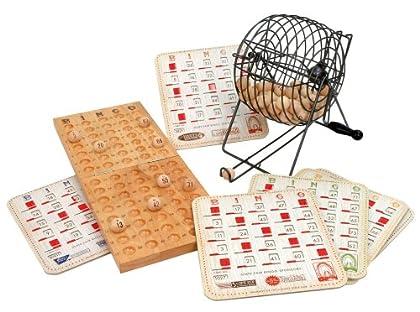 友達や家族で楽しむ ンゴゲーム