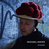 Michael Mayer DJ