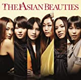 The Asian Beauties 画像