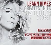 Greatest Hits & Dance Like You