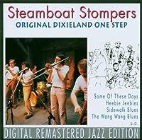 Original Dixieland One