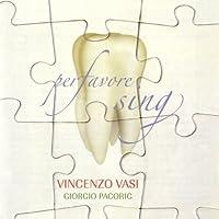 Peravore Sing