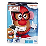 Mr。Potato Head Marvel Classicスパイダーマン