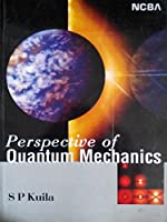 Perspective of Quantum Mechanics