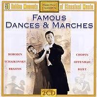 50 Golden Moments: Famous...