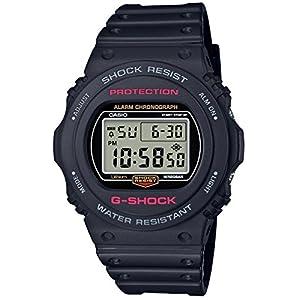 [カシオ]CASIO 腕時計 G-SHOCK ジーショック DW-5750E-1JF メンズ