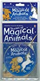 Stories of Magical Animals (Young Reading CD Packs)