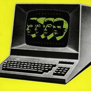 Computer World (Computerwelt)