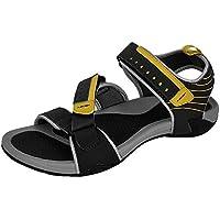 Vento Casual Men's Sandal-NV6193