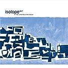 THE UNSTABLE MOLECULE [ボーナス・トラック収録 / 解説付き / 正方形紙ジャケット仕様] (HEADZ220)