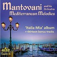 Mantovani's Mediterranean Melo