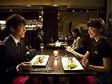 美魔男弁護士と、銀座で有機野菜とエステティック・ディナー
