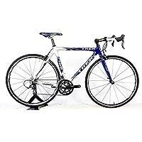 amazon co jp trek トレック ロードバイク 自転車本体 スポーツ