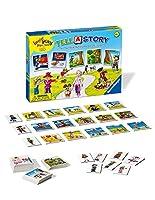 Ravensburger Tell-A-Story - Children's Game [並行輸入品]