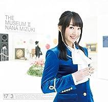 広末涼子女子高生に関連した画像-08