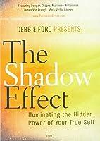 Shadow Effect [DVD] [Import]