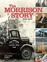 The Morrison Story 1948-2019