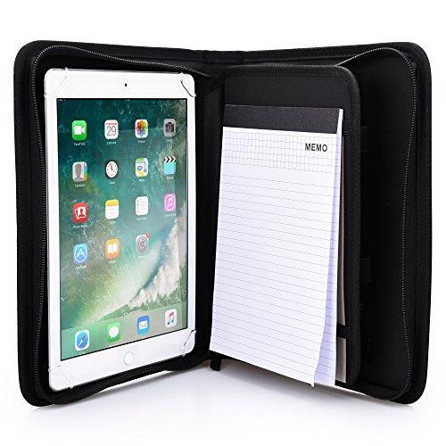 Apple iPad Pro 9.7, iPad Air 2...