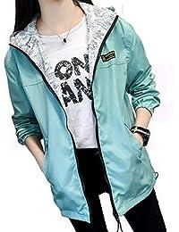 8a8639253b74f Amazon.co.jp  XS - コート・ジャケット   レディース  服&ファッション小物