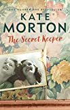The The Secret Keeper