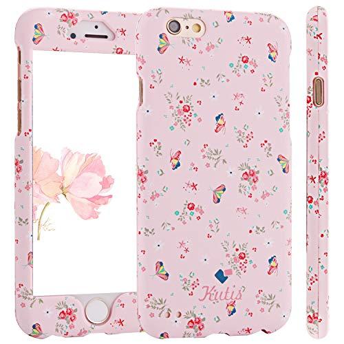 Sasairy iPhone6s ケース iPhone6ケー...