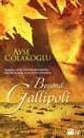Beyond Gallipoli