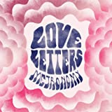 Love Letters 画像