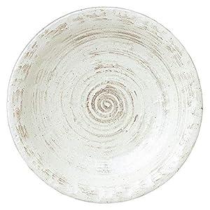 まるか光洋 大皿 東風 直径31.5×高さ6cm 業務用 51521003