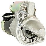 DB Electrical Smt0303 Starter For Saab 9-3 9-5 2.0L 2.3L 3.0L 02 03 04 05 06 07 08 09 (2.0 2.3 3.0) [並行輸入品]
