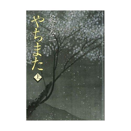 やちまた〈上〉 (朝日文芸文庫)の詳細を見る
