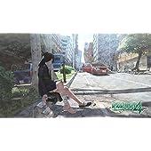 絶体絶命都市4Plus -Summer Memories- - PS4