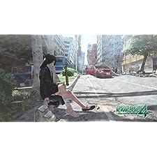 絶体絶命都市4Plus -Summer Memories- - PS4 (【Amazon.co.jp限定特典】オリジナル衣装DLC 配信 同梱)
