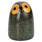 iittala イッタラ Birds by Toikka バード バイトゥイッカ Little Barn Owl 4995 北欧 インテリア [並行輸入品]