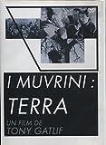 イ・ムヴリーニ:テラ [DVD]