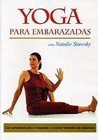 Yoga Para Embarazadas / [DVD] [Import]