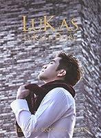 LuKas 1集 - LuKas's Diary