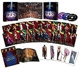 グレイテスト・ショーマン 日本限定コレクターズBOX<4K...[Ultra HD Blu-ray]