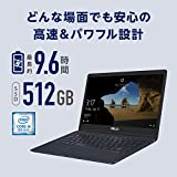 ZenBook Pro Duoは面白い……ワクワクで効率的な2画面提案。