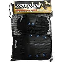 TONY HAWK(トニー ホーク) プロテクターセット Protective Pads