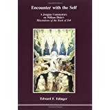 "Encounter with the Self: Jungian Commentary on William Blake's ""Illustrations of the Book of Job"""