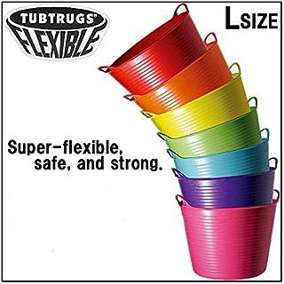 TUBTRUGS(タブトラッグス) フレキシブルバケツ