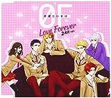 0F〜Love Forever〜