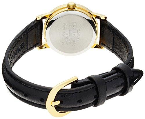 [カシオ]CASIO カシオ腕時計【CASIO】LTP-1095Q-7A LTP-1095Q-7A レディース 【並行輸入品】