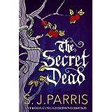 The Secret Dead: A Novella