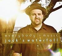 Everybodys Music